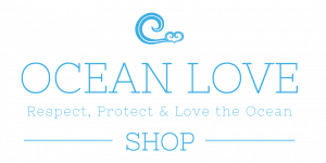 Ocean Love Shop